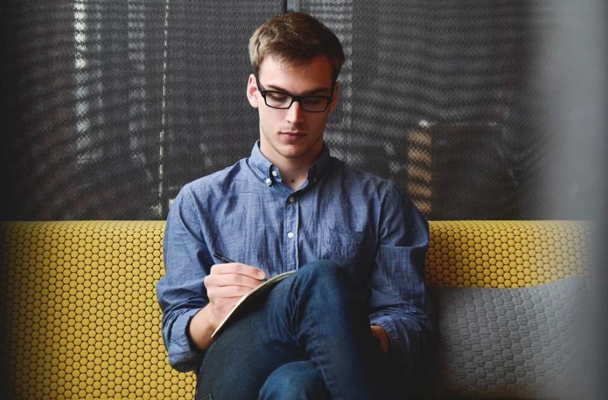 Мужчины-иностранцы менее эмоциональны, а их образ мышления кардинально отличается от нашего.