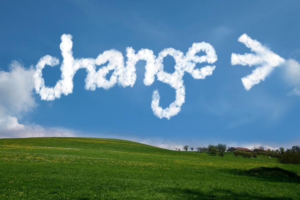 Замуж за иностранца – начало новой и счастливой жизни