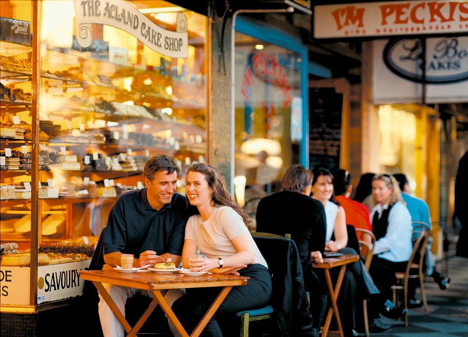 беседа кафе встреча свидание знакомство хочу замуж