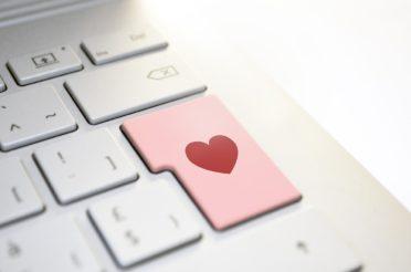 «Быстрое свидание»