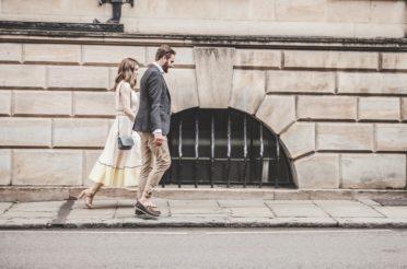 Мифы и реальность об иностранцах
