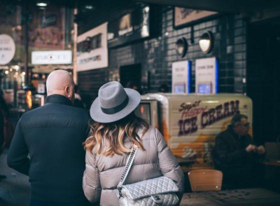 Хотите замуж за иностранца? Наши советы!