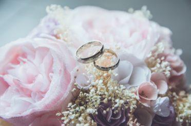 Как правильно выбрать международную службу знакомств (международное брачное агентство)