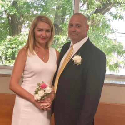 Трэвис (Тревіс) любов як вийти заміж