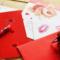письма love letter
